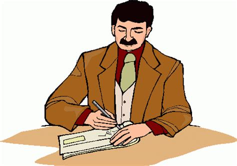A List Of Interesting Causal Analysis Essay Topic Ideas